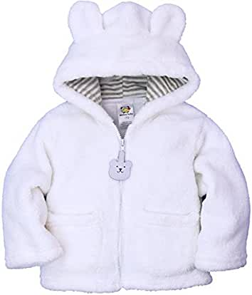 Amazon baby winterjacken