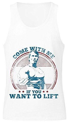 come-with-me-if-you-want-to-lift-arnold-tribute-mens-tank-top-shirt-medium