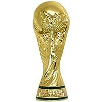 Trofeos deportivos | Amazon.es