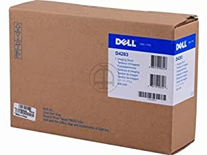 Dell (D4283 / 593-10078) - original - Drum kit - - 30.000 Pages