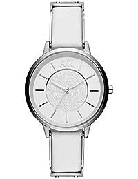 Reloj Emporio Armani para Mujer AX5300