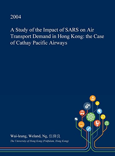 study-of-the-impact-of-sars-on