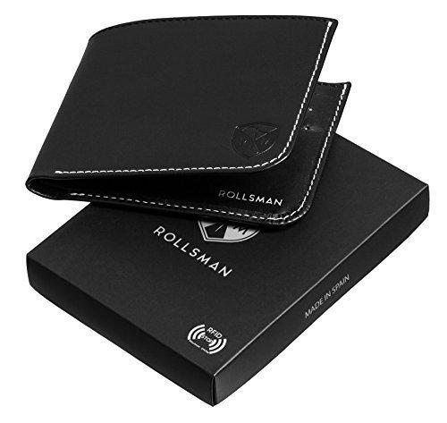 carteras-de-hombre-rfid-y-nfc-sistema-de-proteccion-wallet-carteras-extrafinas-piel-autentica-y-hech
