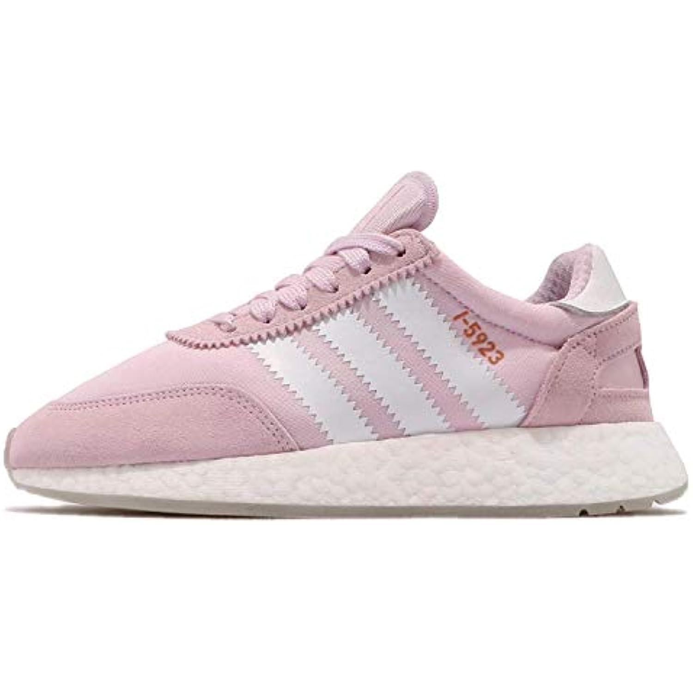 adidas Originals Baskets I-5923 Rose Femme B07D4B4DJ8 - - - 2cb009