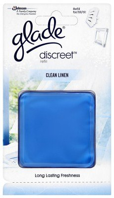 2-x-glade-discreet-refills-clean-linen-by-glade