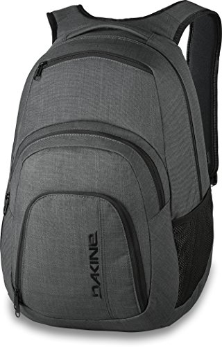 dakine-mens-campus-backpack-carbon-33-litre