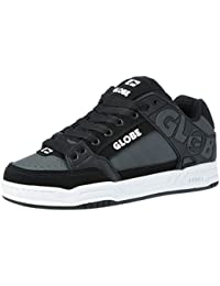 Globe Herren Tilt Low-Top