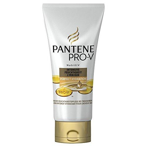 pantene-pro-v-perfect-hydration-intensive-feuchtigkeit-2-min-kur-200-ml