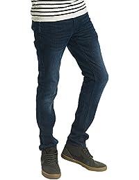 Solid Men Jeans/Slim Fit Jeans Joy Strech
