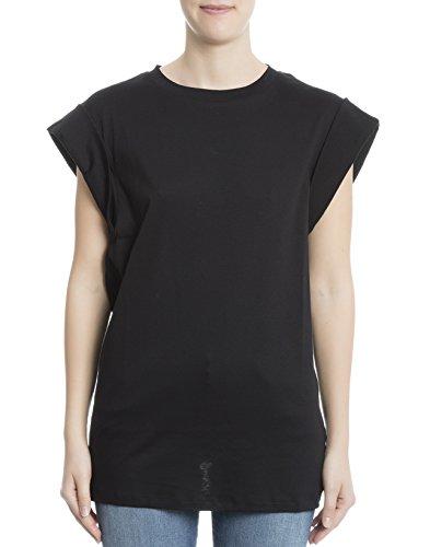 isabel-marant-womens-ts036317e030i01bk-black-cotton-top