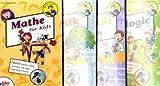 Kids Bundle: Mathe, Chemie, Biologie, Physik