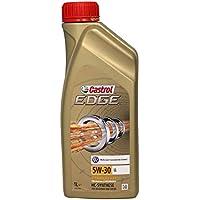 Castrol EDGE Motorenöl 5W-30 LL 1L
