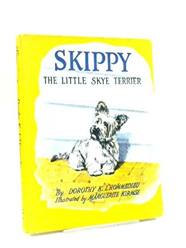 skippy-the-little-skye-terrier