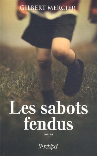 "<a href=""/node/5097"">Les sabots fendus</a>"