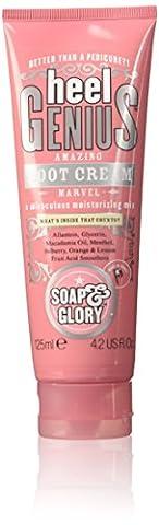 Soap & Glory Heel Genius 125ml