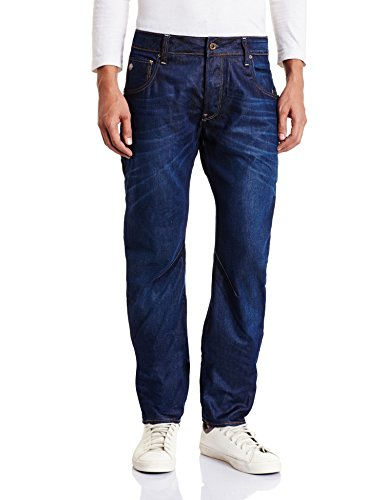 G-star Raw Men's Slim Fit Jeans