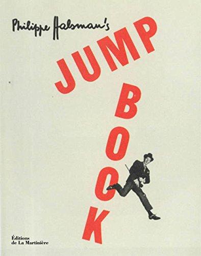 Jump Book
