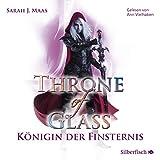 Königin der Finsternis: Throne of Glass 4