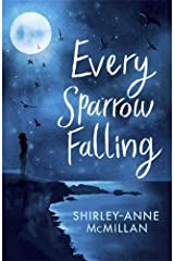 Every Sparrow Falling Paperback