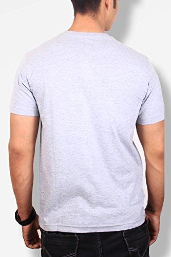 aa1ec071 The Banyan Tee Comfortably Numb Pink Floyd Tshirt - Band Tshirts by ...