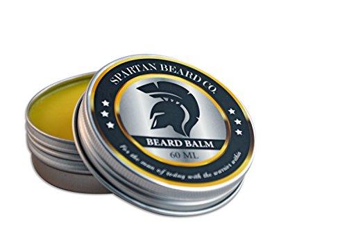 balsamo-para-la-barba-spartan-beard-co-60ml-acondicionador-sin-enjuague-para-hombre-reduce-las-crest