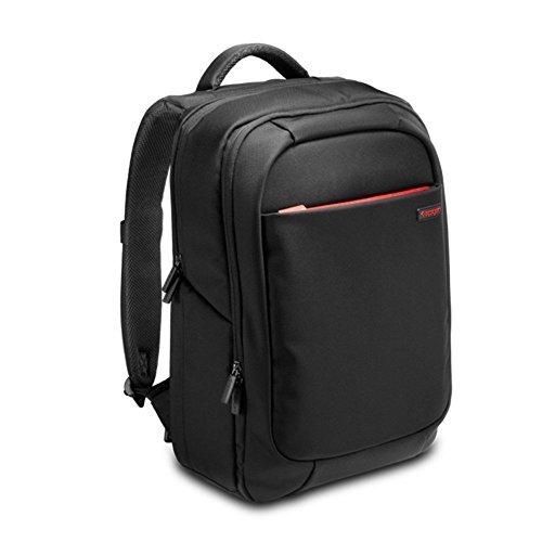Laptop Rucksack, Spigen® Laptopfach Business Rucksack Notebook Backpack 15 Zoll (15-zoll-laptop-rucksack)