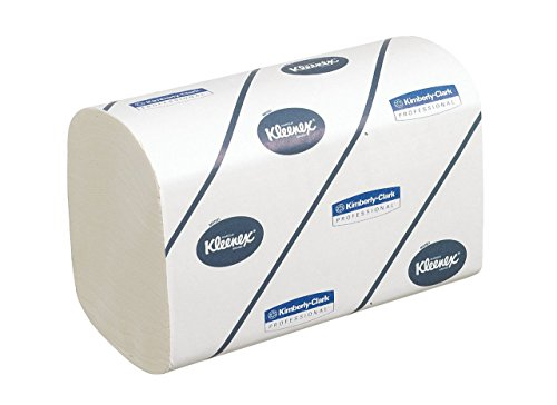kleenex-airflex-ultra-super-soft-hand-towels-product-code-6778-interfolded-124-white-3-ply-sheets-pe