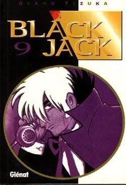Black Jack 9