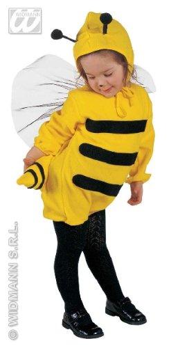 KINDERKOSTÜM - LITTLE BEE - Größe 110