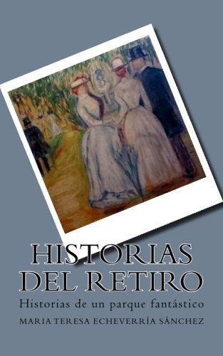 Historias del Retiro