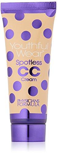 physicians-formula-youthful-wear-spotless-cc-cream-light-medium