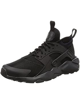 NIKE Air Huarache Run Ultra GS, Zapatillas para Niños