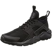 purchase cheap 6a2e9 36406 Nike Air Huarache Run Ultra GS, Zapatillas para Niños
