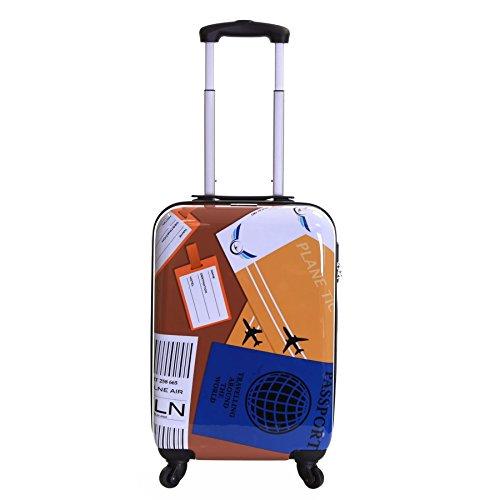 karabar-falla-55-cm-4-ruote-valigia-dura-viaggio-nel-mondo