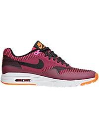 Suchergebnis auf für: Nike Pink Sneaker