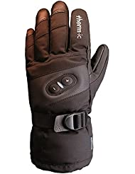 therm-ic Powergloves ic pour garder les mains au chaud (1300 EU