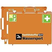 Sanitätskoffer Sport Wassersport preisvergleich bei billige-tabletten.eu