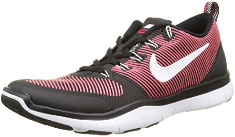 Nike 833258-002, Zapatillas de Deporte para Hombre