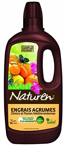 naturen-8373-1l-fertilizantes-citricos