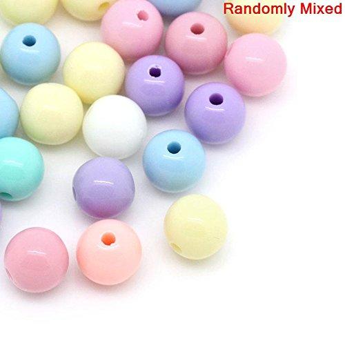 perlas-de-color-pastel-acrilico-de-6-mm-marutama-mezclan-aproximadamente-1000