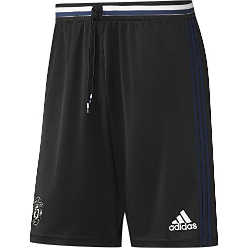 adidas-mufc-trg-sho-shorts-ligne-manchester-united-fc-pour-homme-noir-bleu-blanc-3xl-taille-3xl