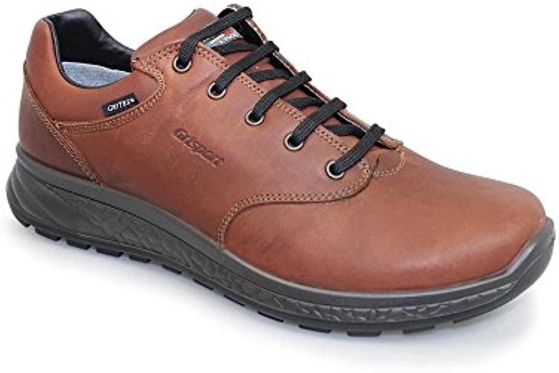 Grisport Lanark, Zapatillas de Senderismo para Hombre
