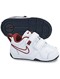 Nike Shoes Lykin 11 tdv Color: Noir 4,5