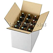 carton bouteille vin. Black Bedroom Furniture Sets. Home Design Ideas