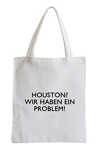 houston-wir-haben-ein-problem-apollo-13-jutebeutel