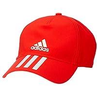 Amazon.it  cappello - adidas  Sport e tempo libero 695c05bd8fbe
