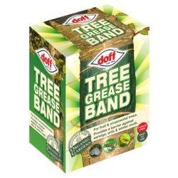 jds-hardware-doff-tree-grease-band-2-2-m
