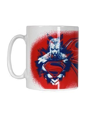 man-of-steel-red-white-blue