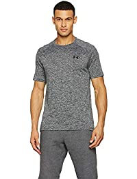 Under Armour Herren Ua Tech Tee 2.0 T-Shirt mit kurzen Ärmeln