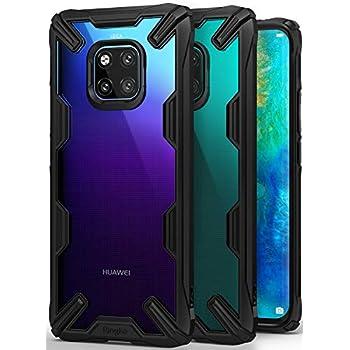 Eastcoo Kompatibel Huawei Mate 20 Pro Case Wasserdicht